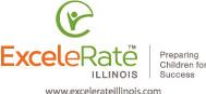 ExceleRate Illinois