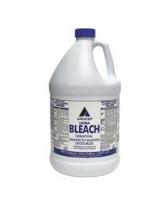 Germicidal Ultra Bleach